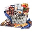 Promotional Gourmet Gifts/Baskets-CRH6901B