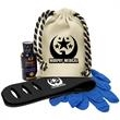 Promotional First Aid Kits-CT612
