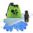 Promotional First Aid Kits-DS53