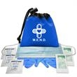 Promotional First Aid Kits-DS52