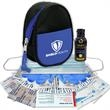 Promotional First Aid Kits-PZ54HS