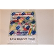 Promotional Crayons-0467-FP