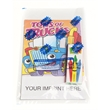 Promotional Crayons-0056-FP