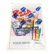 Promotional Crayons-0058-FP