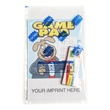 Promotional Crayons-0065-FP