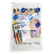 Promotional Crayons-0070-FP