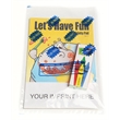 Promotional Crayons-0076-FP