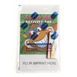 Promotional Crayons-0085-FP