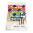Promotional Crayons-0089-FP