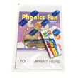 Promotional Crayons-0091-FP