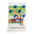 Promotional Crayons-0094-FP