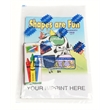 Promotional Crayons-0096-FP