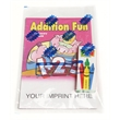 Promotional Crayons-0098-FP