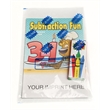 Promotional Crayons-0099-FP