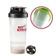 Promotional Pourers & Shakers-4279