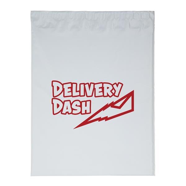 Plastic Mailer