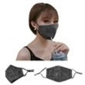 Promotional Face Masks-SA-700609