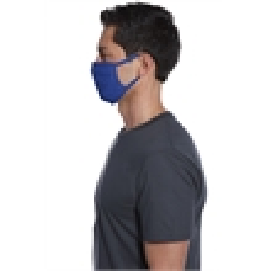Promotional Face Masks-PAMASK05