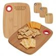 Promotional Cutting Boards-1391