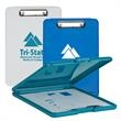 Promotional Clipboards-2785