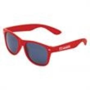 Promotional Sunglasses-J619