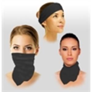 Promotional Face Masks-4706