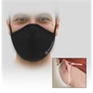Promotional Face Masks-470299-1