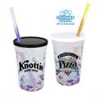 Promotional Stadium Cups-70822