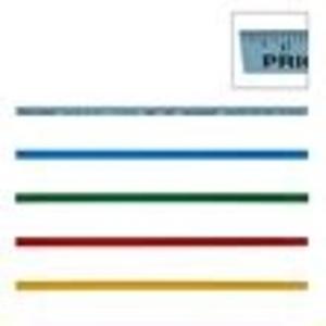 Promotional Rulers/Yardsticks, Measuring-0YD352P