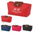 Promotional Other Cool Personal Accessories-9457