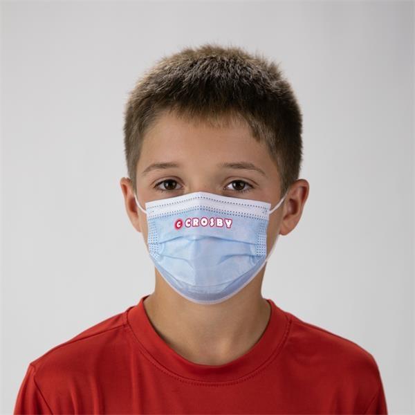 Children's Face Masks for