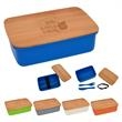 Promotional Lunch Kits-76251