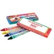 Promotional Art Supplies-01200