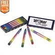 Promotional Crayons-GM-07