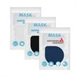 Promotional Face Masks-AD-O1T