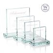 Promotional Crystal & Glassware-AWS1735