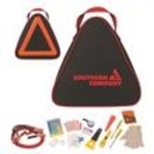Promotional Auto Emergency Kits-AA-E7AG