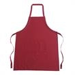 Promotional Aprons-AA-G77D