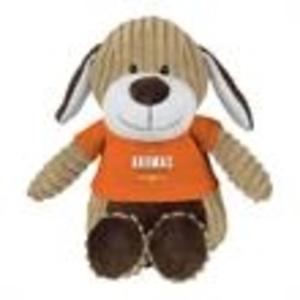 Promotional Stuffed Toys-VPLS006