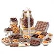 Promotional Gourmet Gifts/Baskets-GLDS8917