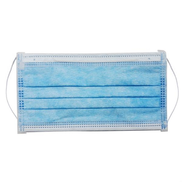 3 ply disposable protective