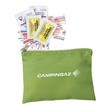 Promotional First Aid Kits-A59369