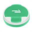 Promotional Pill Boxes-AA-ECB7