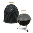Promotional BBQ Items-VCLM019