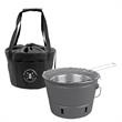 Promotional BBQ Items-VCLM016