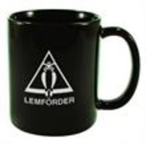 Promotional Ceramic Mugs-11CAFECR