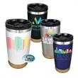 Promotional Drinkware Miscellaneous-80-76620