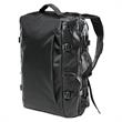 Promotional Computer Cases-RTB-2