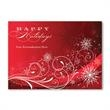 Promotional Greeting Cards-XHM26582FC