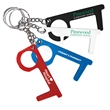 Promotional No-Contact Touch tools-SKEY